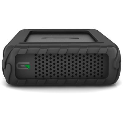 BlackBox Pro