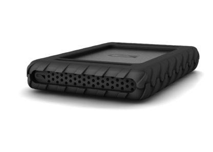 Glyph BlackBox Plus front